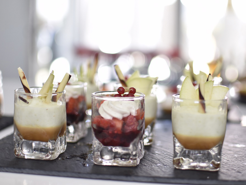 Especialistas en Eventos - Ona Catering (1)