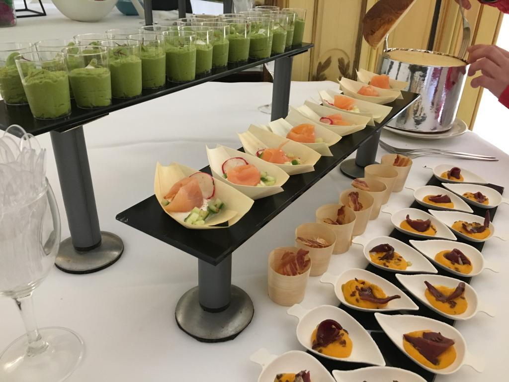 Especialistas en Eventos - Ona Catering (2)