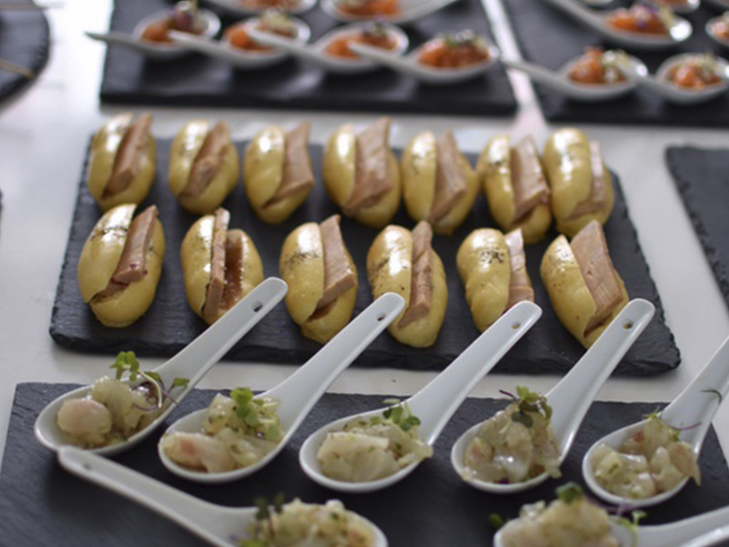 Especialistas en Eventos - Ona Catering (8)
